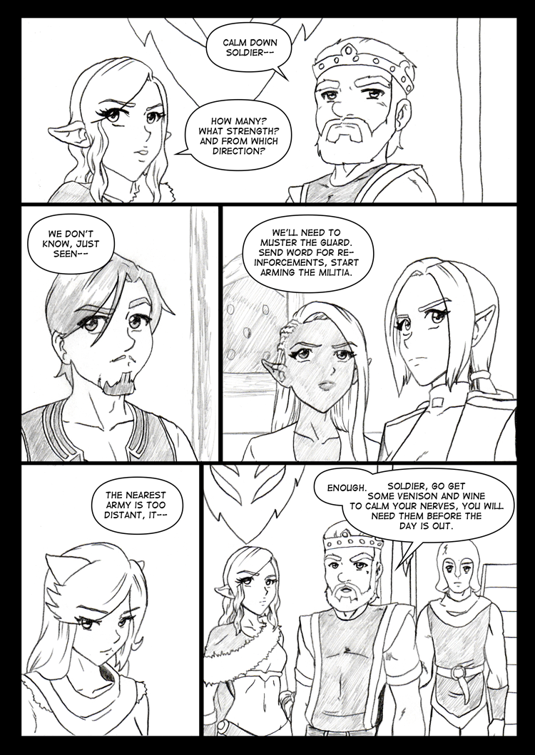 Enemy at the Gates – Pg 3
