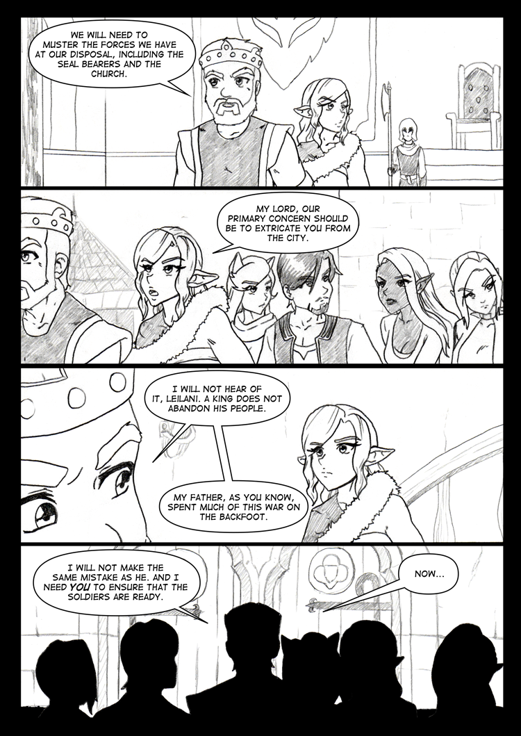 Enemy at the Gates – Pg 4