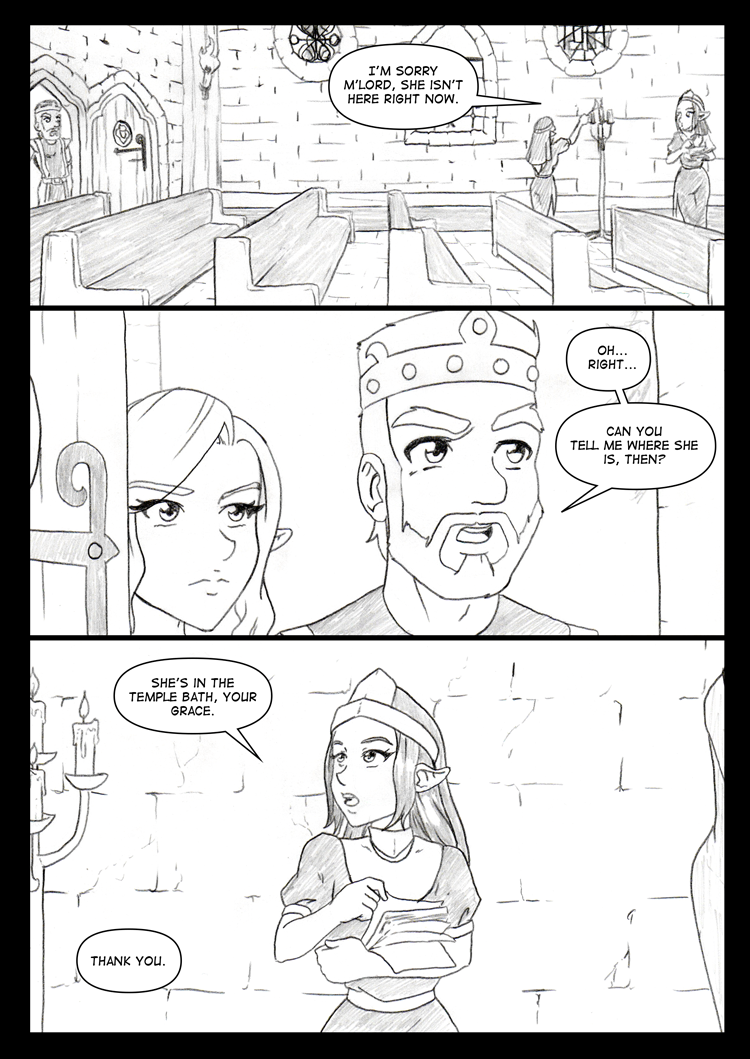 Enemy at the Gates – Pg 6