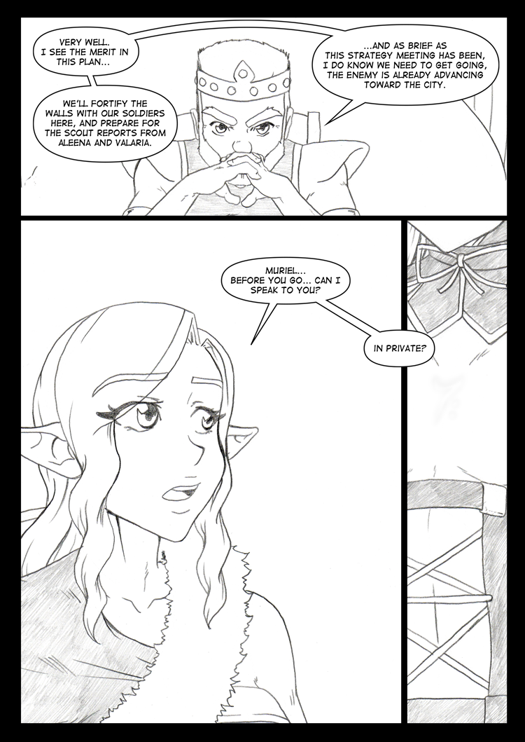 Enemy at the Gates – Pg 11